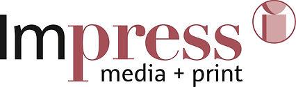 Printsponsor_Impress_Logo_Pantone.jpg
