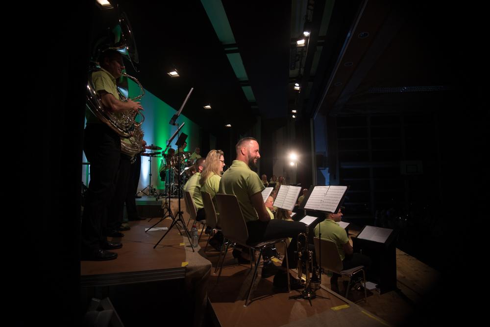 CBO Live in Concert-74