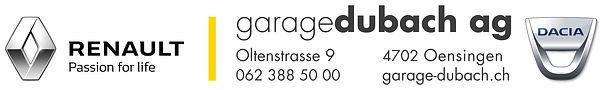 Premiumsponsor_Garage_Dubach_Logo_für_Pr