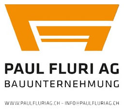 Paul Flury AG_weiss_Materialsponsor.jpg