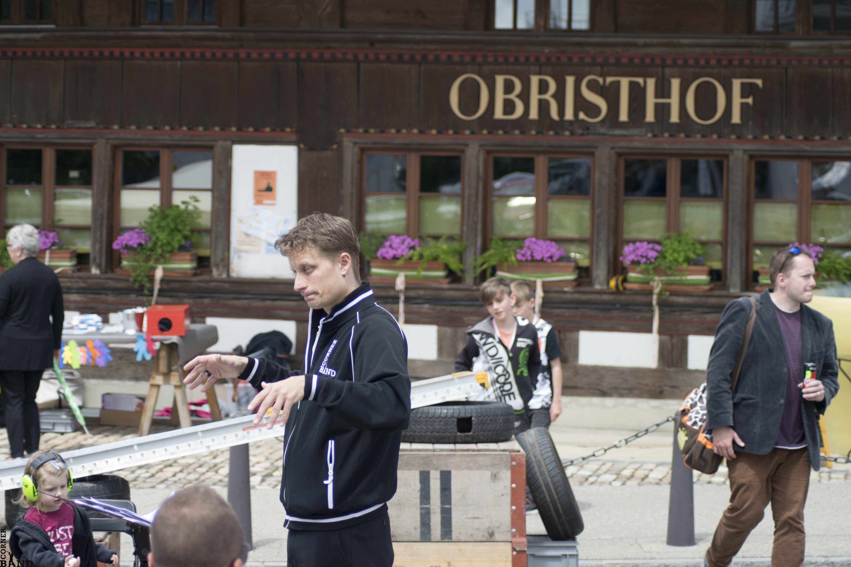 Obristhof_40