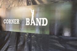 CBO Live in Concert-10