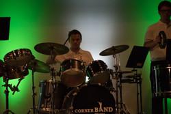 CBO Live in Concert-147