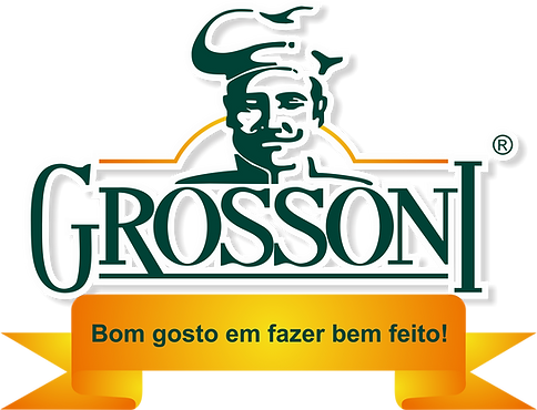 GROSSONI Logo.png