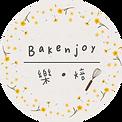Bakenjoy Logo
