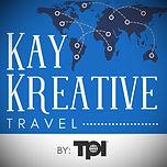 Kay Kreative Travel Logo (2)_edited.jpg