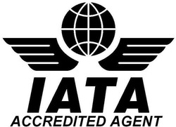 IATA marketing logo.jpg