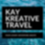 [Original size] Kay Kreative Travel-2.pn