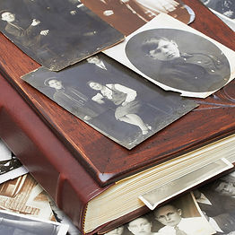genealogy_bro.jpg