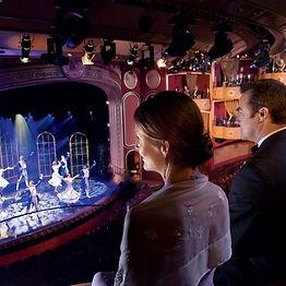 royal-court-theatre-qv-1041.jpg.image.96