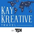 Kay Kreative Travel Logo (2).png