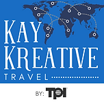 Kay Kreative Travel Logo (2).png