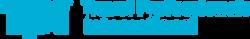 TPI_Logo_Colour.png