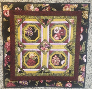 Floral%20Foundation%20Wall%20Hanging_edi