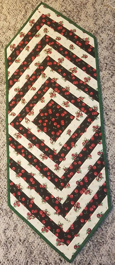 Quilt%20as%20you%20go%20table%20runner_e