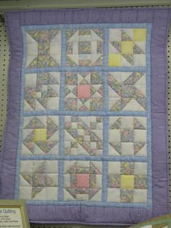 Beginner sampler purple border (2)