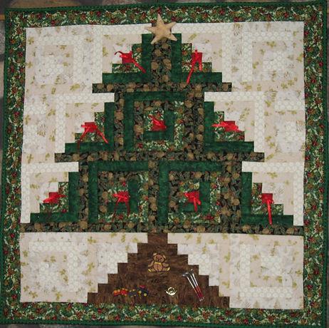 Log Cabin Tree_edited.jpg