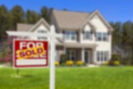 DoorX Homes