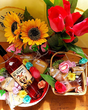 catering mothers day basket.jpg