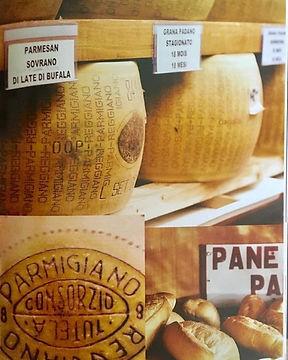 cheese4.jpeg