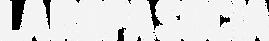 logo principal de la ropa sucia