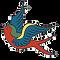 Dawns Vintage Do Bird Logo