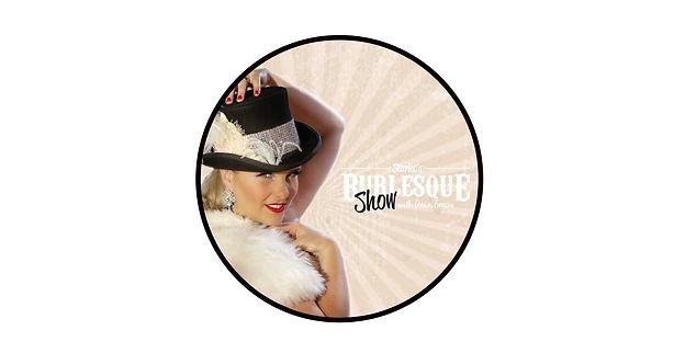 Website_StarletsCircle.jpg