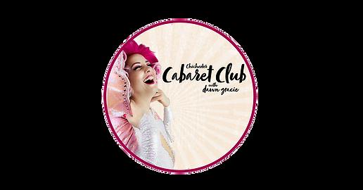 Circle_CabClub2.png