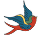 DVD_Bird.png