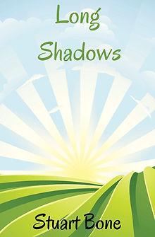 Long Shadows-2.jpg
