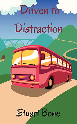 Driven to Distraction copy.jpg