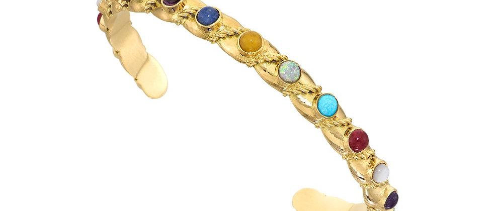 Bracelete Gaia