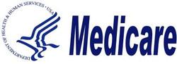 Medicare physician insurance