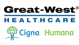 GreatWest Great West insurance