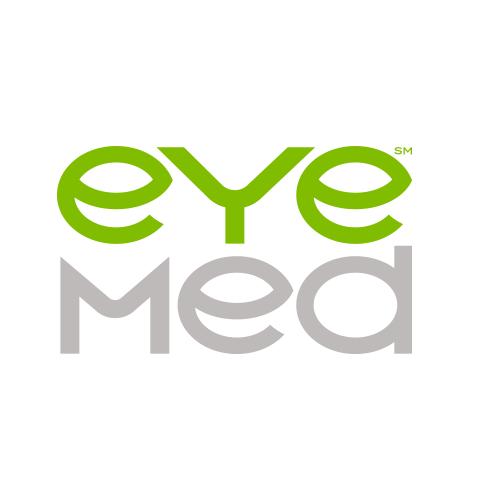 EyeMed vision plan insurance