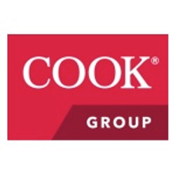 Cook Group insurance