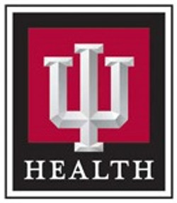 IU-Health-Edited-OPT1