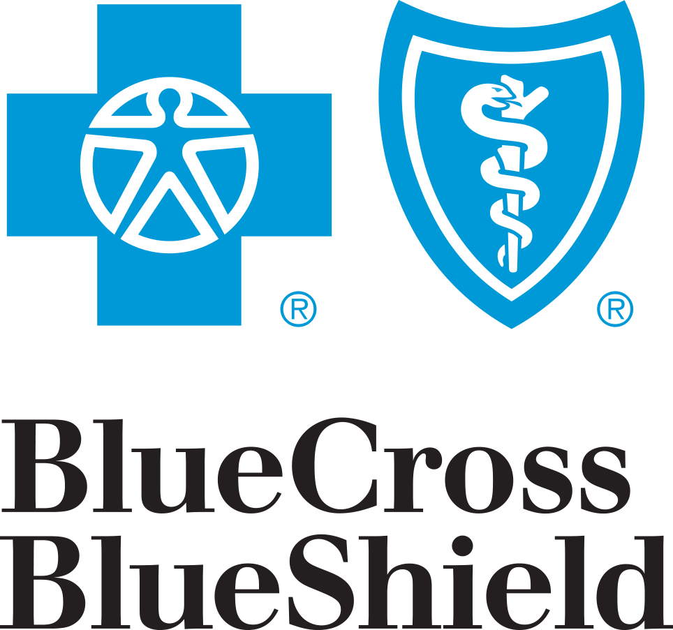 BCBS Blue Cross Blue Shield