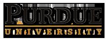 Purdue VSP vision provider