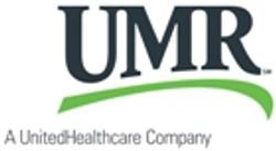 UMR United Medical Resources