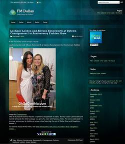 FM Dallas- Fashion Show.jpg