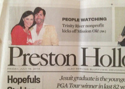 Preston Hollow People.jpeg