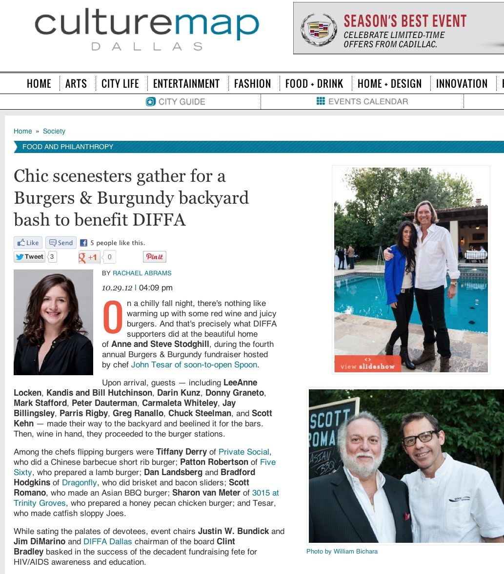 CultureMap Burgers&Burgundy .jpg