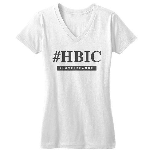 #HBIC