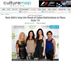 Culture Map Plaza Preston Event.jpg