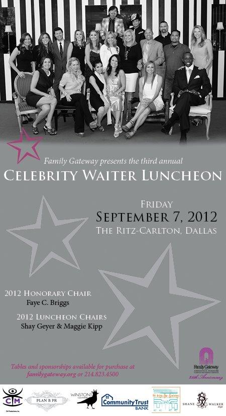 Celebrity Waiter Ad.jpg