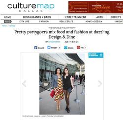 CultureMap Design&Dine.jpg