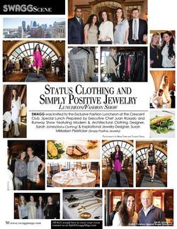SWAGG Magazine.jpg