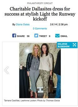 CultureMap Dress For Success Kick Off.png