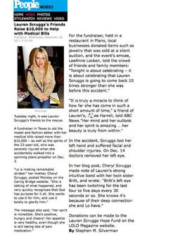 People Magazine- Event for Lauren.jpg